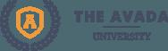 Академия Самоуправления Логотип